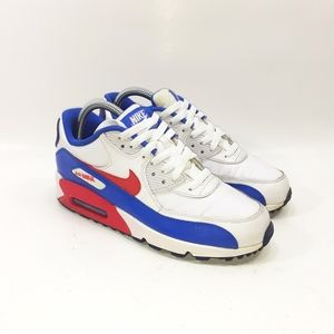 Nike Air Max 90's LTR Women's Running Sneakers
